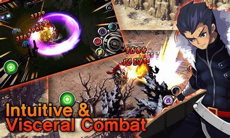 zenonia 5 apk free zenonia 174 5 apk free android appraw