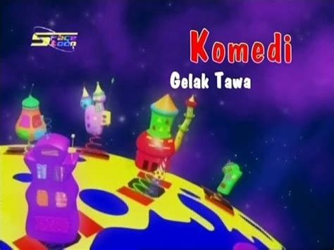 film petualangan mp4 download spacetoon petualangan indonesia video mp3 mp4