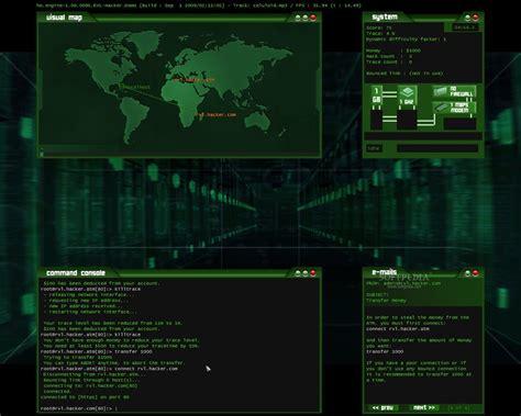 metin2mod detect hack game image gallery hacking screens
