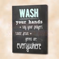 bathroom sayings bathroom quotes and sayings quotesgram