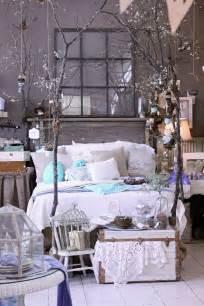 Classic Bedroom Decorating Ideas bedroom classic vintage bedroom decorating ideas tumblr inspired best