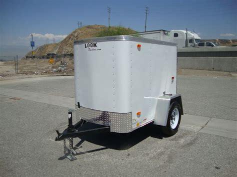 small cargo trailer for sale f f info 2016