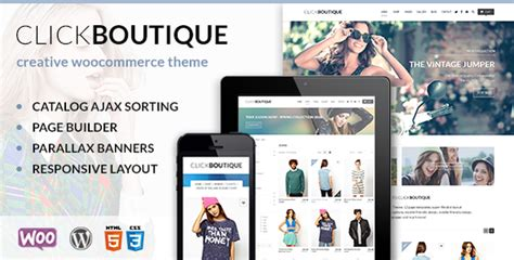 tutorial wordpress theme responsive 35 best responsive ecommerce wordpress themes tutorial zone