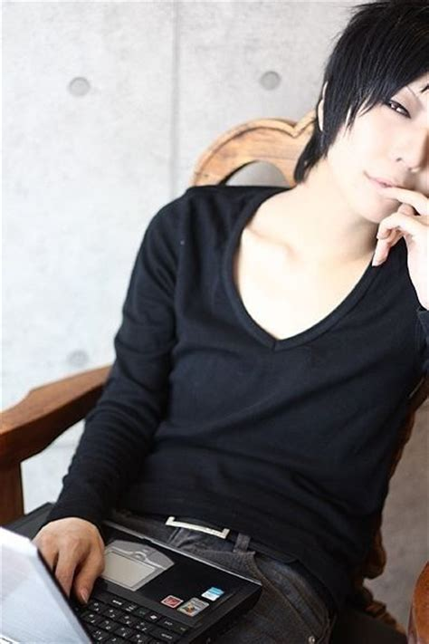 how to cut your hair like izaya orihara orihara izaya cosplay cool black coat cosplay