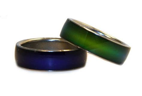 nuva ring mood swings antique mood rings for girls xcitefun net