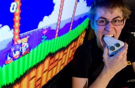 world record new sonic 2 world record doesn t actually beat world record the sonic stadium