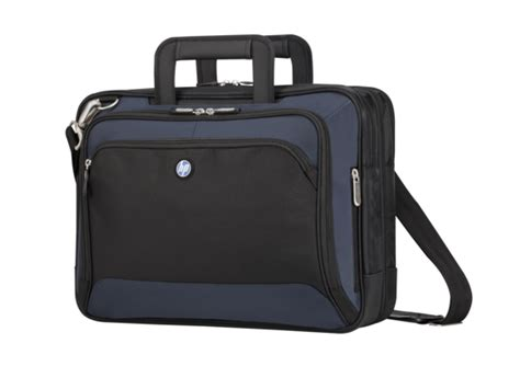 Casing Hp Touch Purse laptop cases computer cases hp 174 official store