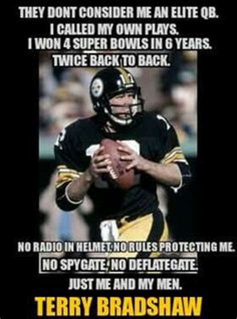 Terry Meme - 1000 images about here we go steelers on pinterest