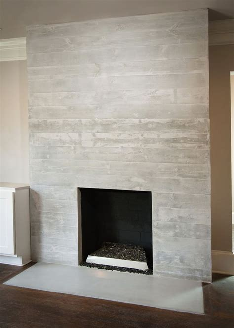 cement fireplace surround 17 best ideas about concrete fireplace on