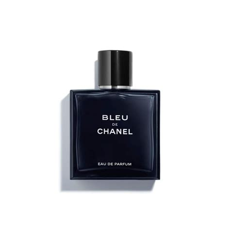 Parfum Casablanca 50 Ml bleu de chanel eau de parfum spray fragrancias chanel