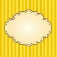 kit layout loja divitae 04 banner facebook loja de resultado de imagem para arabescos moldura png casamento