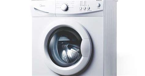 Mesin Cuci Samsung Langsung Kering quinta laundry cara merawat mesin cuci front loading