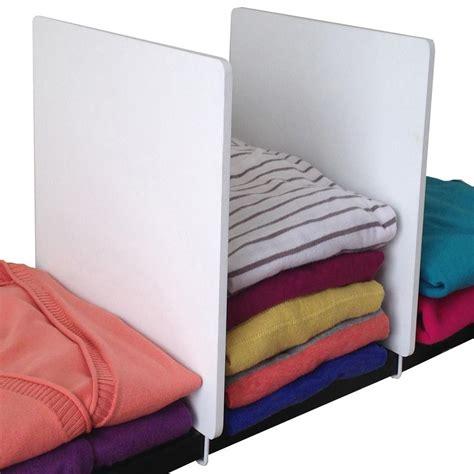 rev a shelf 12 in h x 0 75 in w x 20 in d single chrome