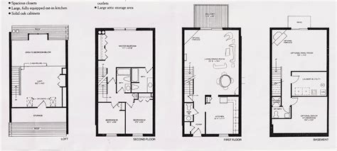 small bathroom floor plans 5 x 8 8 x 10 bathroom floor plans bathroom faucets and