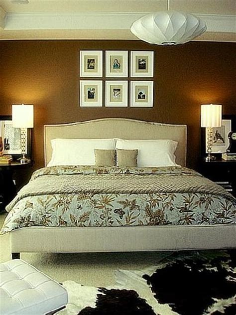 Soothing Master Bedroom Bedrooms Rate My Space Hgtv Bedroom Furniture Reviews