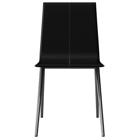Mayfair Dining Chairs Mayfair Dining Chair