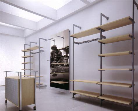 ikea arredamento per negozi arredamenti ikea per negozi ispirazione design casa