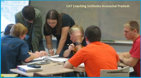 Mba Coaching Classes In Hyderabad by Cat Coaching Institutes Arunachal Pradesh For Entrance