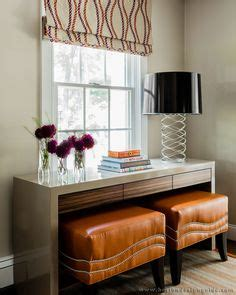 interior designers in boston 1000 images about home office on boston