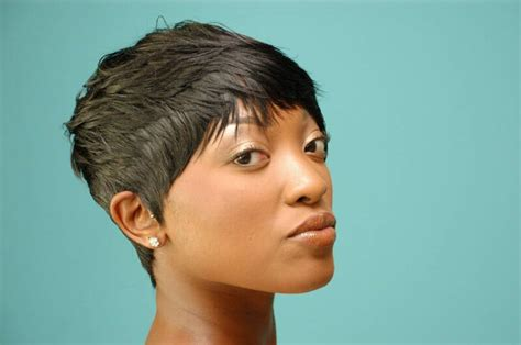 tapered hairstyles ladies short tapered haircuts for women hairs picture gallery