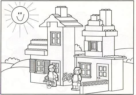 se filmer friends gratis casita lego hd dibujoswiki