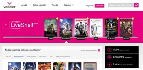ver lovelace 2013 online ver pelicula stalingrad 2013 online gratis oramelcine