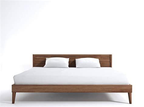 letto king size dimensioni dimensioni letto king size letto king size in legno