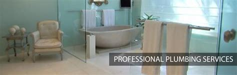 Chandlers Plumbing by Eastleigh Plumbers Plumbers In Eastleigh Chandlers Ford