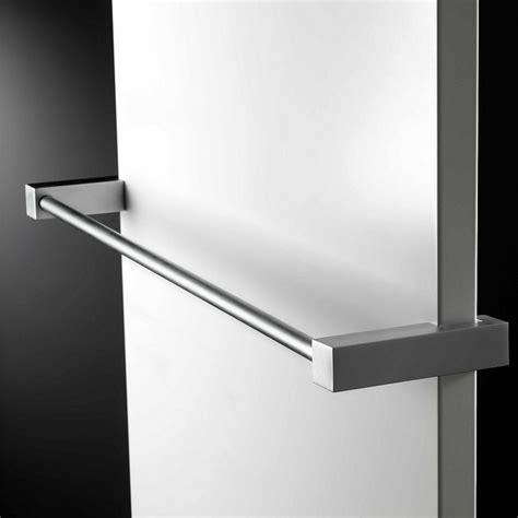 vasco da bagno vasco radiatori design