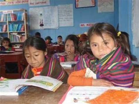 apoyo escolar primaria en getafe norte academia innova m 233 xico sederec respaldar 225 a familias ind 237 genas con