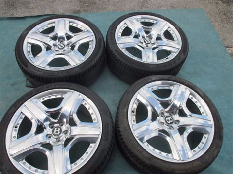 bentley mulliner wheels 21 quot bentley continental gt gtc flying spur mulliner