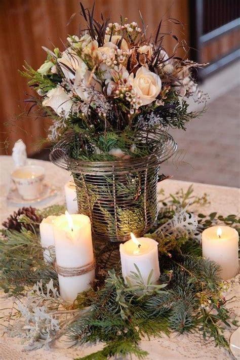 Tischdekoration Hochzeit G Nstig by Vintage Hochzeit 120 Charmante Dekoideen Archzine Net