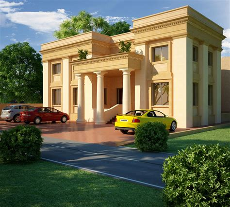 beautiful duplex house designs modern beautiful duplex house designs home design