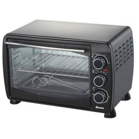 Toaster Price Absons Ab2210 Oven Toaster Price In Pakistan