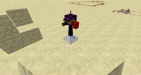 Minecraft Redstone Ls by Redstone Ls At 28 Images Utilities Como Instalar Mods