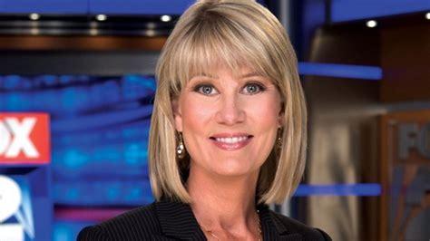detroit fox 2 news anchors women monica gayle story wjbk