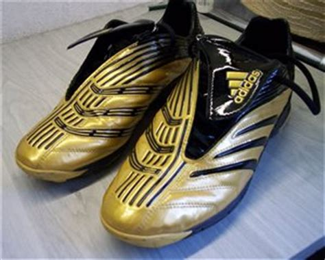 football shoes wiki top 15 indoor soccer shoes 2018 boot bomb