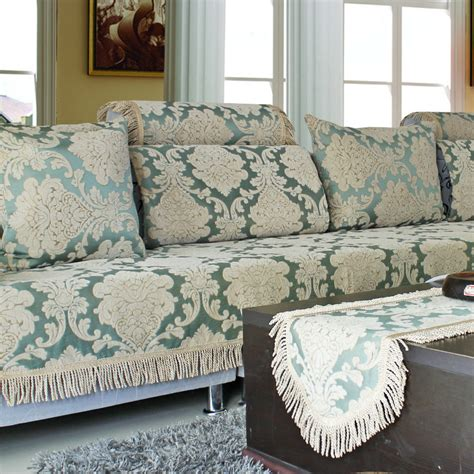 universal couch slipcovers thicker covers on sofa universal flocked stretch sofa
