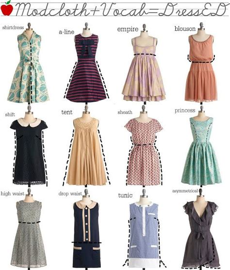 dress pattern names 17 best images about patronaje on pinterest collar