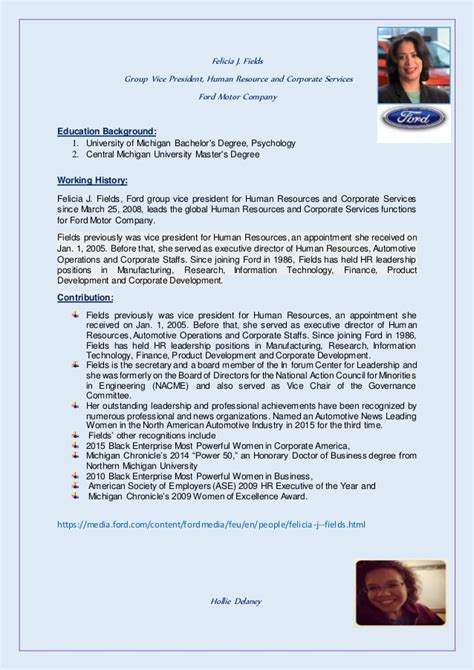Ford Motor Company Phone Number by Ford Motor Company Human Resources Phone Number