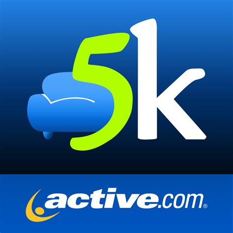 The To 5k App by The To 5k Running Plan Reviews Home Improvement