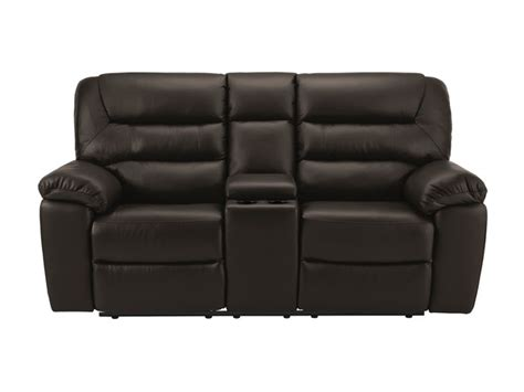 Reclining Sofa Prices Buy Cheap Leather Reclining Sofa Compare Sofas Prices For Best Uk Deals