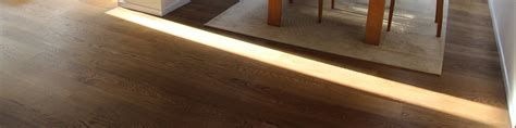 Wooden Flooring Auckland by Quality Wooden Floors In Auckland Engineered Laminate Timber