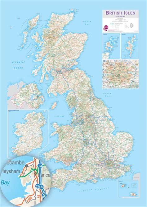 google maps wallpaper windows 7 worldwide map wallpaper