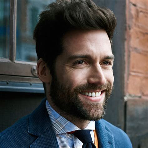 how to work the short side long top hairstyle for boys mens hairstyles short sides long top with beard hairstyles