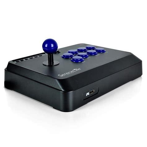 Stik Joystick Gamepad Stik Turbo K One Wired Kabel 8072 Gold serenelife slarjst24 misc