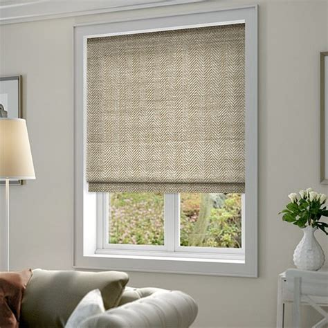 Used Blinds For Sale Blinds Amazing Window Blinds For Sale Ebay Wood Blinds