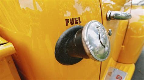 Best Gas Gift Card - nerdwallet s best gas cards