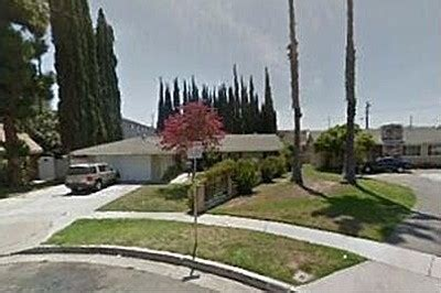 house for sale in panorama city ca 8332 brimfield ave panorama city ca 91402 foreclosed home information reo
