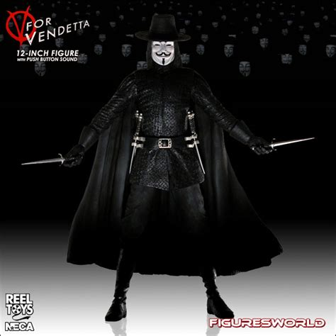 v figures figuresworld gt t v gt v for vendetta